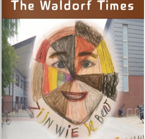 The Waldorf Times